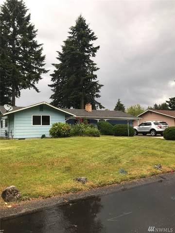 111th Street SW, Tacoma, WA 98498 (#1644585) :: NextHome South Sound
