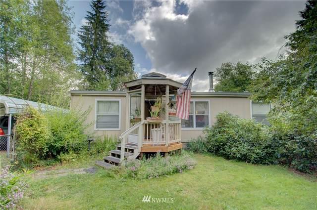 473 Cinebar Road, Cinebar, WA 98533 (#1644601) :: Mike & Sandi Nelson Real Estate