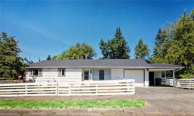 1502 Union Avenue SE, Olympia, WA 98501 (#1644613) :: Pickett Street Properties