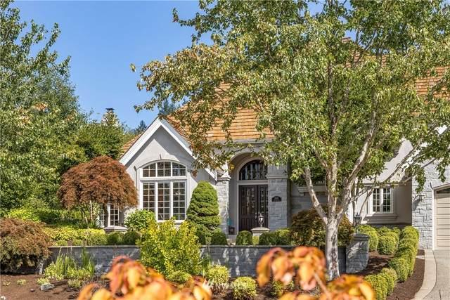 13100 211th Way NE, Woodinville, WA 98077 (#1644617) :: Ben Kinney Real Estate Team
