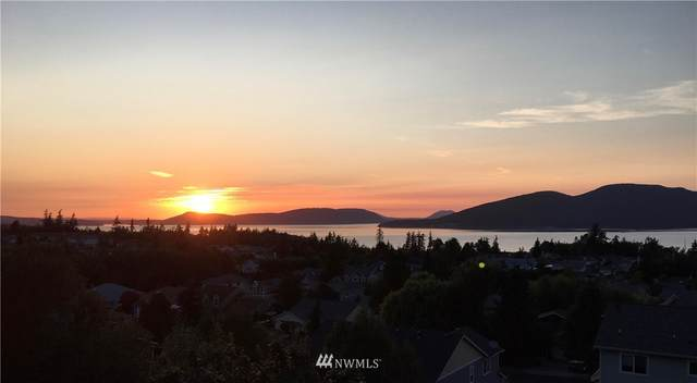 1910 Kansas Avenue, Anacortes, WA 98221 (#1644626) :: NextHome South Sound