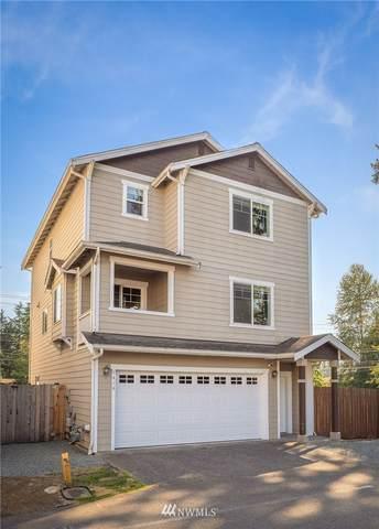 1414 118th Place SW, Everett, WA 98204 (#1644633) :: Alchemy Real Estate
