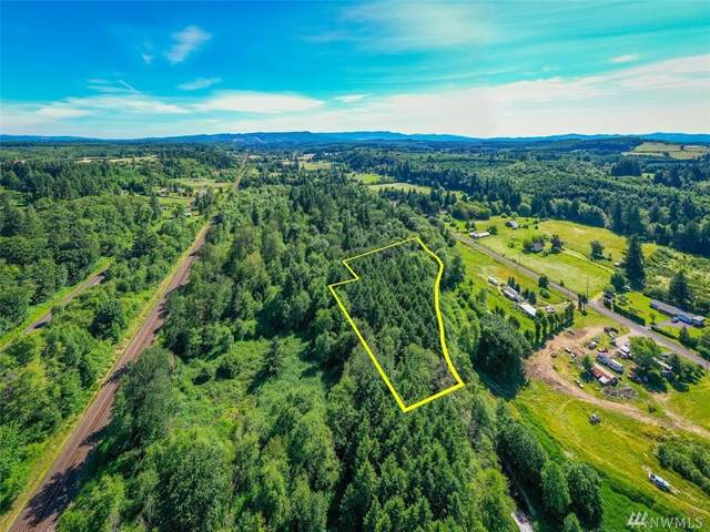 XXX Winlock-Vader Road, Winlock, WA 98596 (#1644651) :: Real Estate Solutions Group