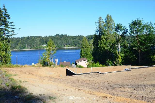 250 E Osprey Lane, Shelton, WA 98584 (#1644668) :: Mike & Sandi Nelson Real Estate