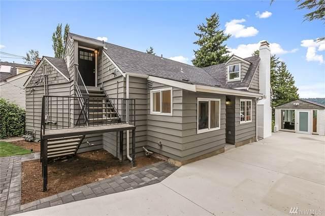 12334 Sandpoint Wy NE, Seattle, WA 98125 (#1644728) :: Pickett Street Properties
