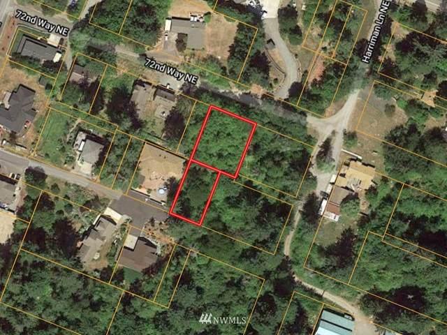601 72nd Lane NE, Olympia, WA 98506 (#1644750) :: Capstone Ventures Inc