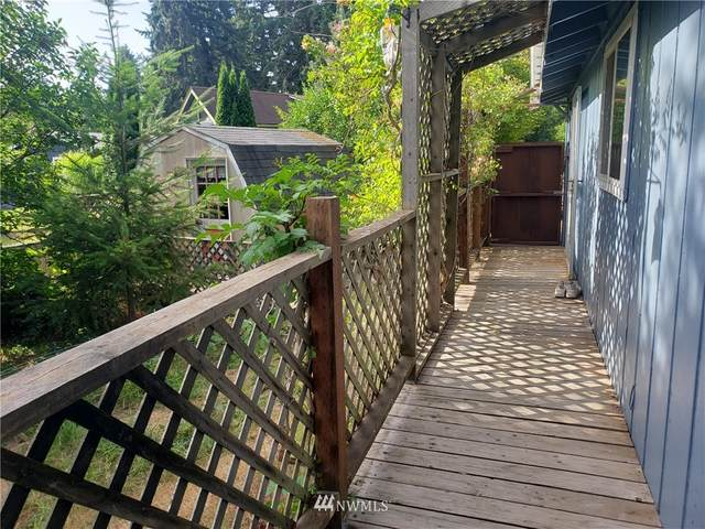 8522 Thuja Avenue, Yelm, WA 98597 (#1644780) :: NW Home Experts