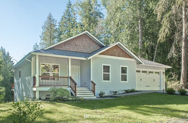 20977 Alder Street NE, Indianola, WA 98342 (#1644808) :: Better Homes and Gardens Real Estate McKenzie Group