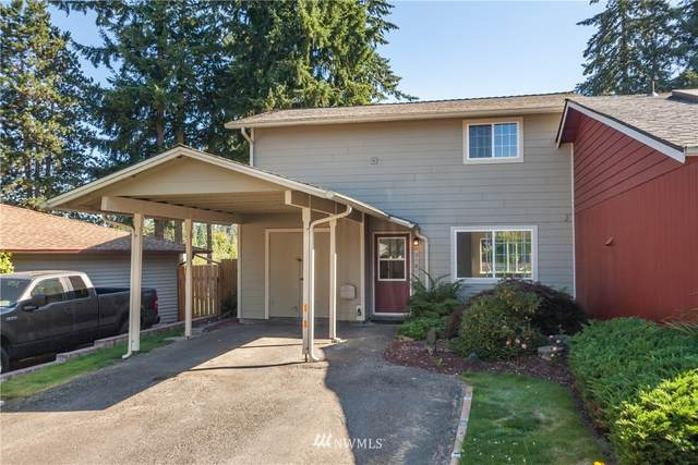 31816 121st Avenue SE, Auburn, WA 98092 (#1644815) :: Real Estate Solutions Group