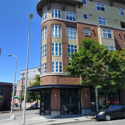 5440 Leary Ave NW C-1, Seattle, WA 98107 (#1644819) :: The Original Penny Team
