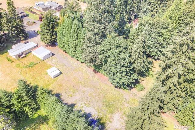 Prine Drive SW, Olympia, WA 98512 (#1644831) :: Ben Kinney Real Estate Team