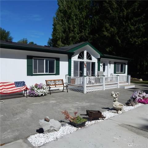 46781 Baker Loop Rd, Concrete, WA 98237 (#1644832) :: Pickett Street Properties