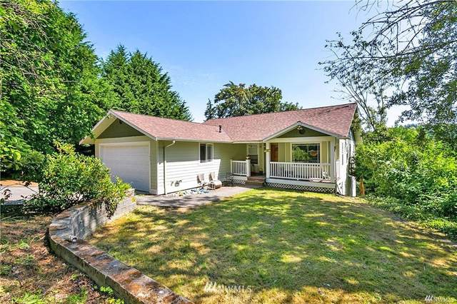 145 33rd Street, Bellingham, WA 98225 (#1644837) :: Real Estate Solutions Group