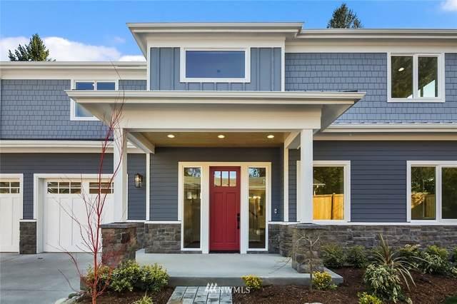 12051 20th Avenue NE, Seattle, WA 98125 (#1644848) :: Ben Kinney Real Estate Team