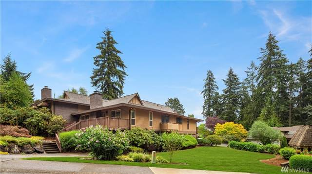 17120 NE 2nd Place, Bellevue, WA 98008 (#1644910) :: Capstone Ventures Inc