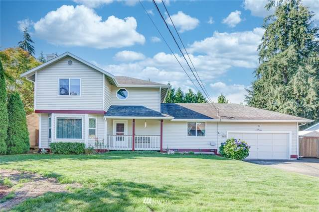 1706 127th Place SE, Everett, WA 98208 (#1644912) :: Pickett Street Properties