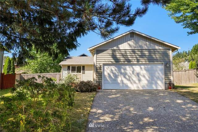 1017 234th Place SW, Bothell, WA 98021 (#1644918) :: The Original Penny Team