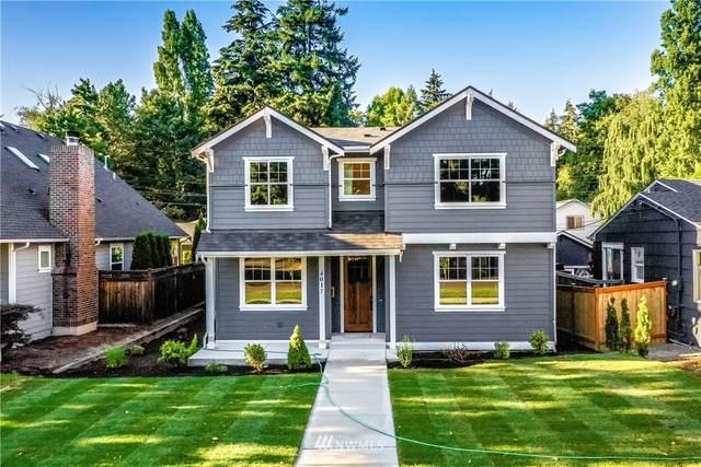 4017 N 31st Street, Tacoma, WA 98407 (#1644928) :: Ben Kinney Real Estate Team