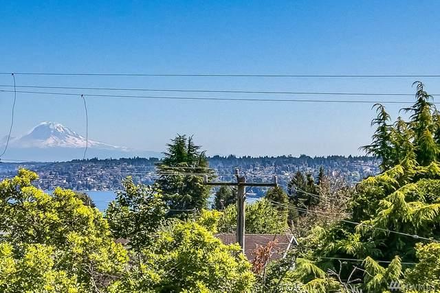 5146 S Graham St, Seattle, WA 98118 (#1644956) :: Better Properties Lacey