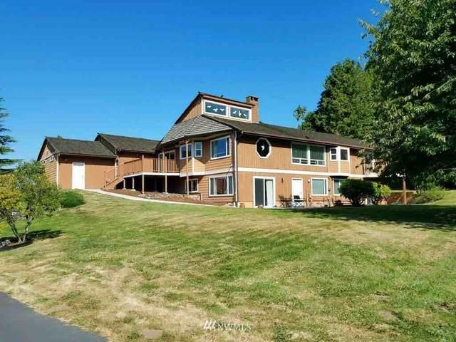 5847 Guide Meridian Street, Bellingham, WA 98226 (#1644960) :: Real Estate Solutions Group