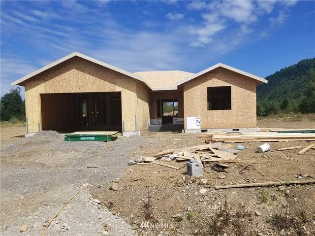 6328 Winchester Way, Maple Falls, WA 98266 (#1644995) :: Real Estate Solutions Group