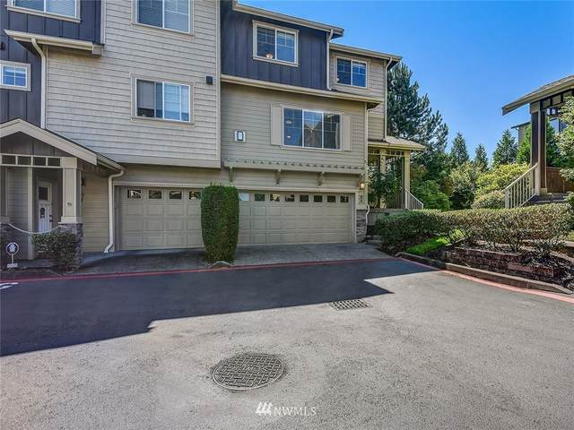 NE 3rd Court B4, Renton, WA 98059 (#1645008) :: NextHome South Sound