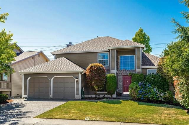34809 14th Place SW, Federal Way, WA 98023 (#1645018) :: Capstone Ventures Inc