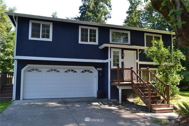 11113 Jordan Road, Arlington, WA 98223 (#1645034) :: Becky Barrick & Associates, Keller Williams Realty