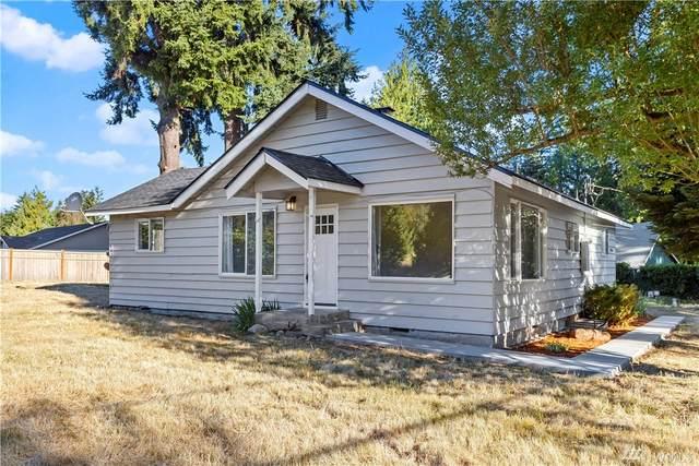 7608 W Tapps Hwy E, Bonney Lake, WA 98391 (#1645037) :: McAuley Homes