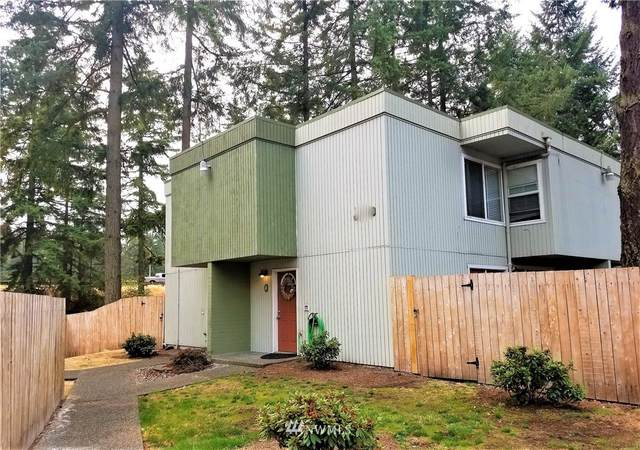 Pacific Highway SW D, Lakewood, WA 98499 (#1645056) :: NextHome South Sound