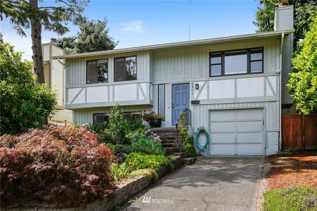 3340 N Bennett Street, Tacoma, WA 98407 (#1645079) :: The Original Penny Team