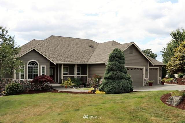 4704 118th Loop SW, Olympia, WA 98512 (#1645087) :: My Puget Sound Homes