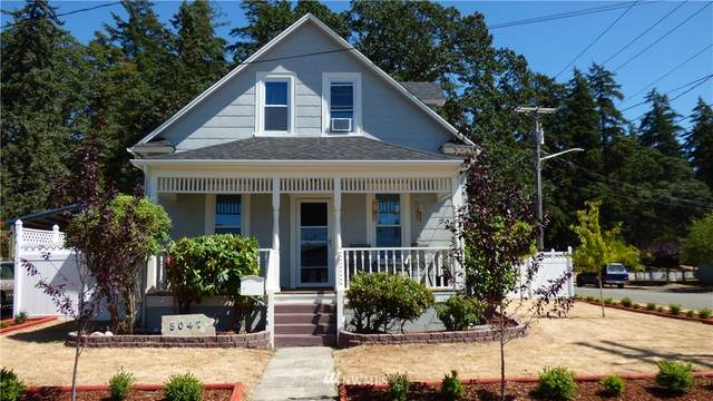 5047 S Warner Street, Tacoma, WA 98409 (#1645114) :: Alchemy Real Estate