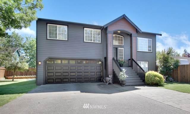 902 127th Street Ct E, Tacoma, WA 98445 (#1645130) :: My Puget Sound Homes