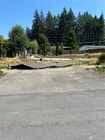 1000 1st Ave NE, Napavine, WA 98565 (#1645131) :: Canterwood Real Estate Team