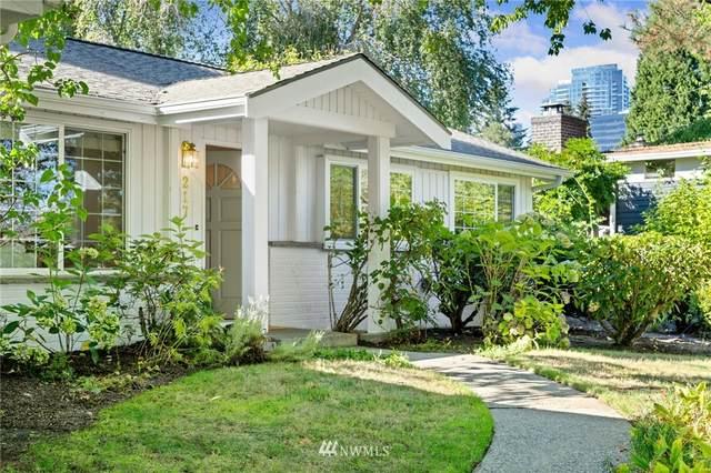 217 110th Place SE, Bellevue, WA 98039 (#1645144) :: Engel & Völkers Federal Way