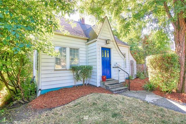 410 Rogers Street NW, Olympia, WA 98502 (#1645146) :: Northern Key Team