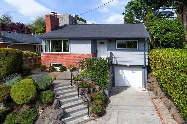 6209 38th Avenue NE, Seattle, WA 98115 (#1645177) :: TRI STAR Team | RE/MAX NW