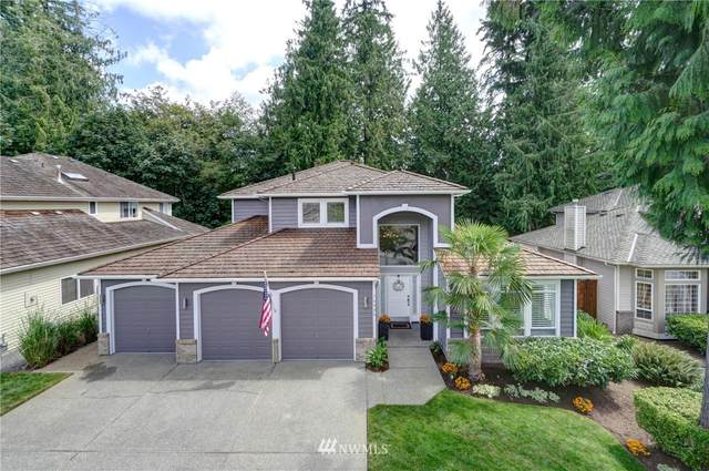 15435 34th Avenue SE, Mill Creek, WA 98012 (#1645197) :: Better Homes and Gardens Real Estate McKenzie Group