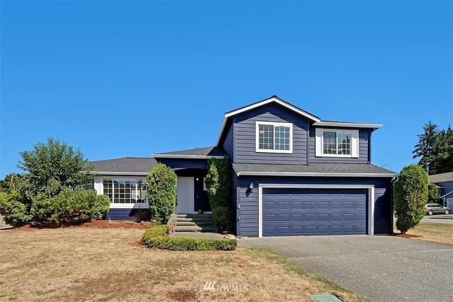 31 56th Place SE, Everett, WA 98203 (#1645283) :: Capstone Ventures Inc