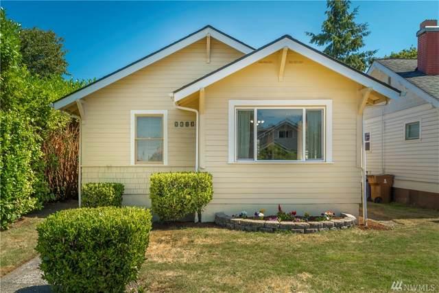 5613 Yakima Ave, Tacoma, WA 98408 (#1645288) :: Commencement Bay Brokers