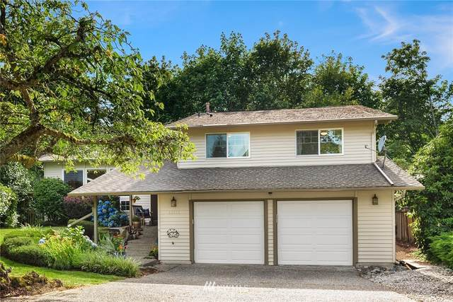 12111 SE 47th Place, Bellevue, WA 98006 (#1645376) :: Better Homes and Gardens Real Estate McKenzie Group