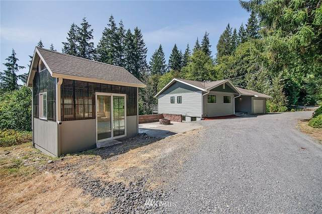 2556 Mt. Brynion Road, Kelso, WA 98626 (#1645377) :: NextHome South Sound