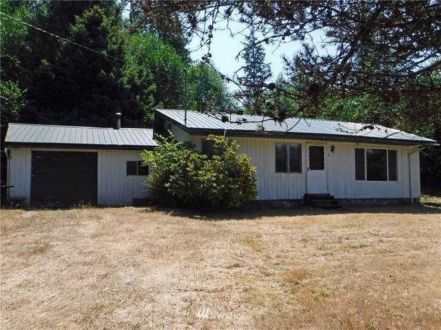 1071 Us Highway 101, Cosmopolis, WA 98537 (#1645382) :: Ben Kinney Real Estate Team