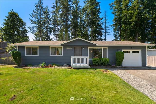 SE 267th Place, Maple Valley, WA 98038 (#1645384) :: Keller Williams Realty