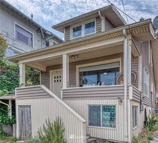 1719 Gregory Way, Bremerton, WA 98337 (#1645418) :: Urban Seattle Broker