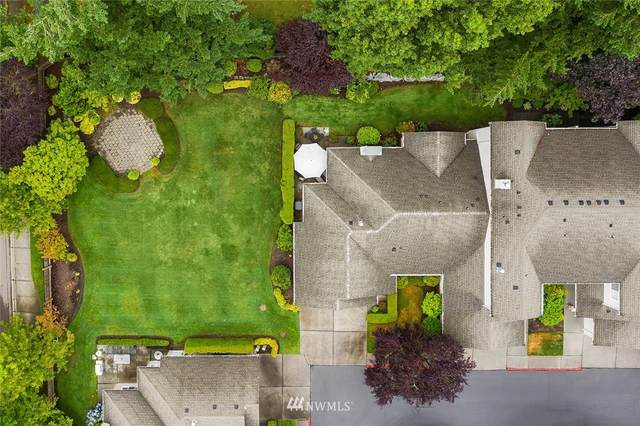 NE 122nd Lane, Kirkland, WA 98034 (#1645443) :: NextHome South Sound