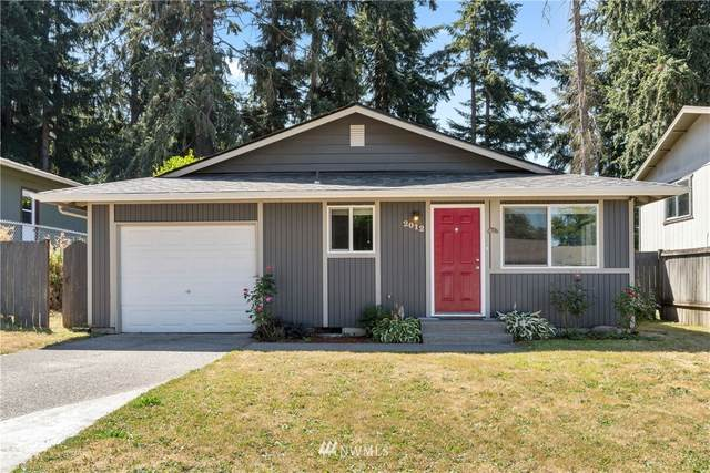 2012 E 59th Street, Tacoma, WA 98404 (#1645450) :: Real Estate Solutions Group