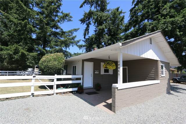 25850 Maple Valley Black Diamond Road SE, Maple Valley, WA 98038 (#1645474) :: Costello Team