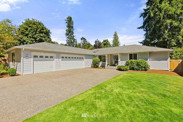 1714 Pear Street NE, Olympia, WA 98506 (#1645477) :: Better Homes and Gardens Real Estate McKenzie Group